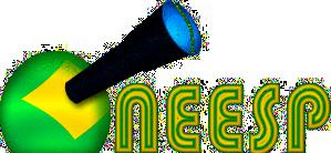 Observatório Nacional de Educação Especial - ONEESP